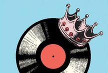 Vinyl me please...