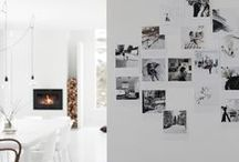 Inspiration | Home To Buy