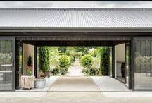 The Pavilion @ Waiongana Gardens / Wedding and event venue