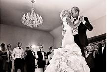 Wedding / by Kayla Brigman