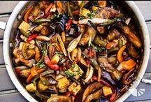 Things to cook, make, &bake / by Gina Lynn