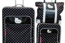 Hello Kitty Favorites / by J. Renee