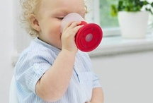 Child & Baby Care products / Puériculture Repas