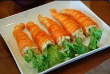Easter Food/Treats