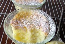 Yummy............ / FOOD! / by Sandy Johnson