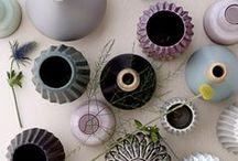 Porcelain & ceramic