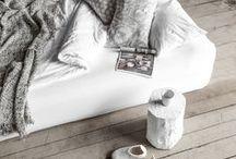 ⭐️ WOHNEN ⭐️ Schlafzimmer / Bedroom...