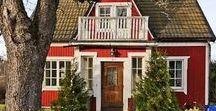 ⭐️ WOHNEN ⭐️ Häuser /