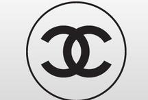 Chanel / by Geraldine Lim