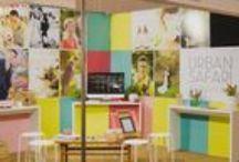 show shop