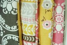 Sew Amazing: Accessories