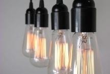 Home : lighting