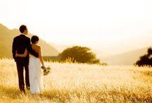 Wedding Photos / The Peninsula Club 10-12-13