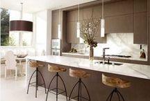 kitchenery