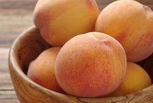 Georgia Peaches, better start lovin em