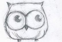 Drawing /