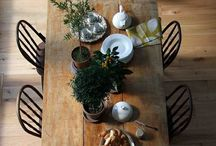 Home Interiors I Love.  / by Emily Webb