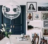 Dreamy Interiors / Dreamy interiors