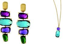 Designer Jewelry / Mulloysjewerly.com carries all your favorite in Designer jewelry