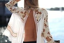 clothing<3