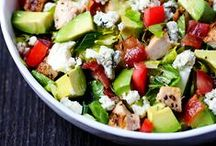 Recipes - Healthy Cooking
