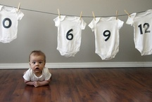 baby clothes / by Sarah Bohnsack