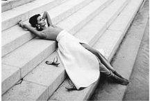 Vintage / by Laura De Matteis