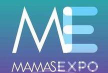 MAMAS EXPO / Themamasexpo.com
