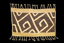 Textile / tekstil örnekleri ve fikirler