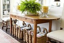 Design Tips / by diy beautify