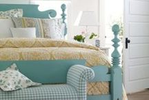Cottage Style / by diy beautify