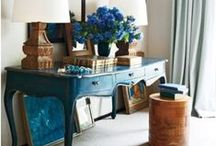Furniture Inspiration / by diy beautify