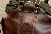 Bag / çanta, cüzdan