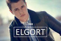 Ansel Elgort