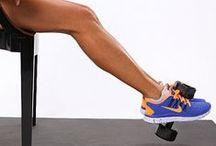 Sport / Workouts