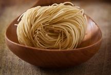 Pasta Dictionary