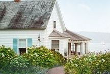 Swell homes / homes, buildings, and intentional design.