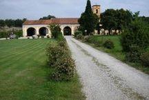 Lombardia - Mantova