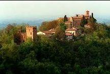Emilia-Romagna - Bologna