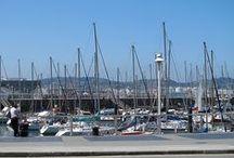 Gijón 08-08-2012