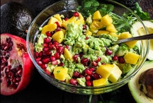 healthy.  / healthy ideas and recipes