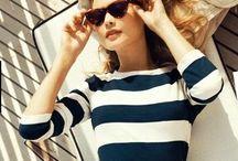Stripe Style ♡