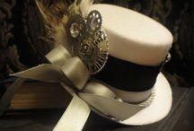 Hat ♡