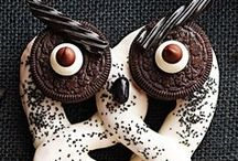boo y'all / Halloween ideas