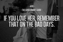 Quotes-Texts-words-