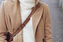 Winter wear ♡