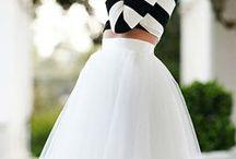 Skirt ♡