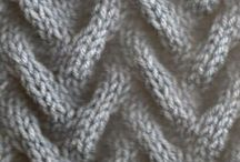 Knit | Crochet ♡