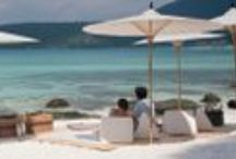 All inclusive holiday resorts & hotels around the world / All inclusive holiday resorts & hotels around the world