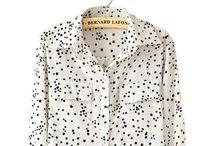 Shirt | Top ♡